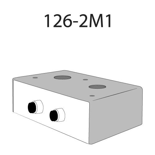 126-2m1