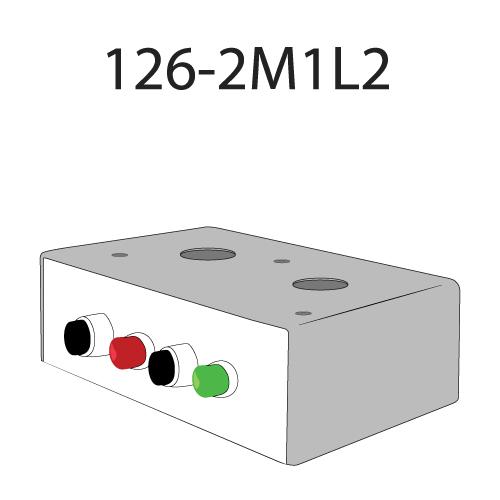 126-2m1l2