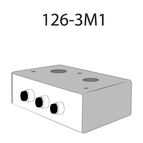 126-3m1