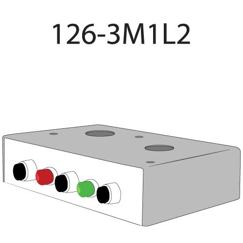 126-3m1l2