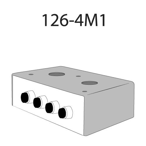 126-4m1