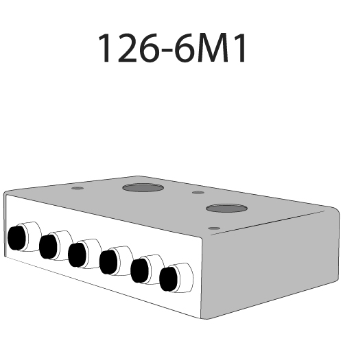 126-6m1