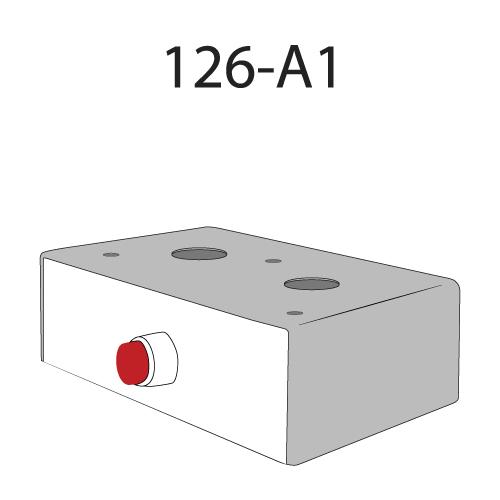 126-a1