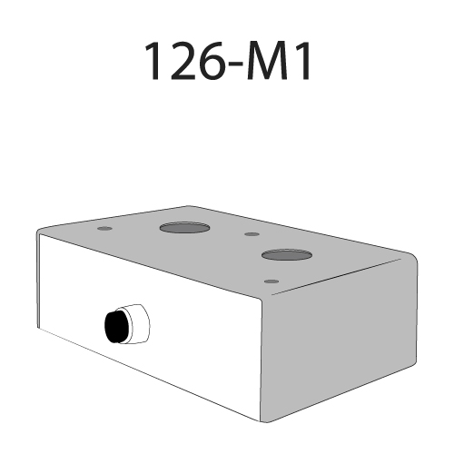 126-m1