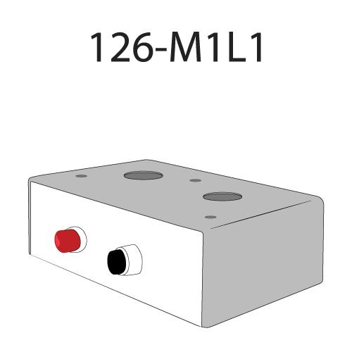 126-m1l1