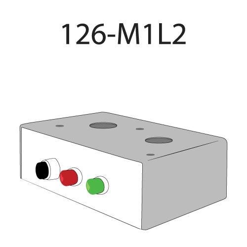 126 m1l2