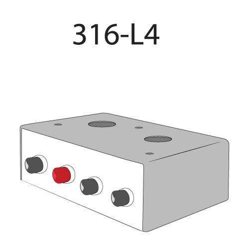 316-l4