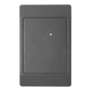 Access Control Digital Keypads