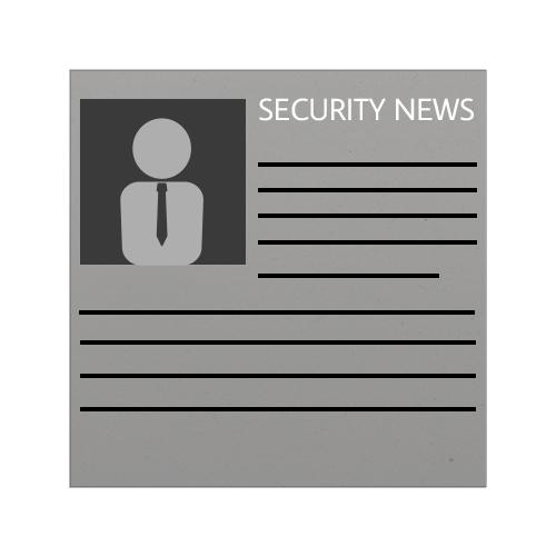 security news