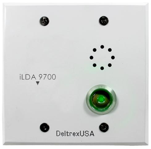 iLDA 9700