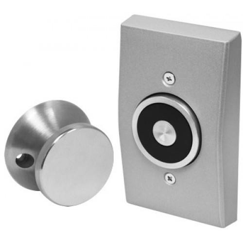871 Security Lock