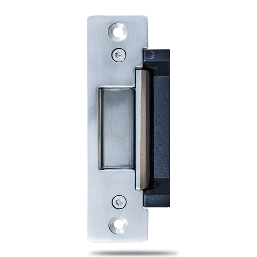 600 Series Electric Strikes  sc 1 st  DeltrexUSA & 600 Series Electric Strikes for Door Security | DeltrexUSA ...