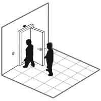 https://deltrexusa.com/access-control-tailgate-solution