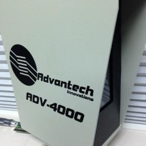 Advantech ADV-4000