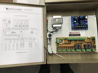 Bilge Pump Switches additionally Mayfair Bilge Pump Wiring Diagram furthermore Man Trap Wiring Diagram additionally Seaflo Bilge Pump Wiring Diagram also 11071160. on attwood automatic bilge pump wiring diagram